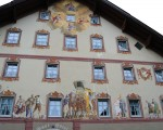 mittenwald_post_hotel_01