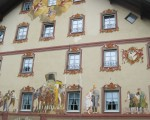 mittenwald_post_hotel_02
