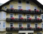 mittenwald_post_hotel_03