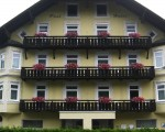 mittenwald_post_hotel_04